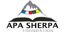 Apa Sherpa Foundation